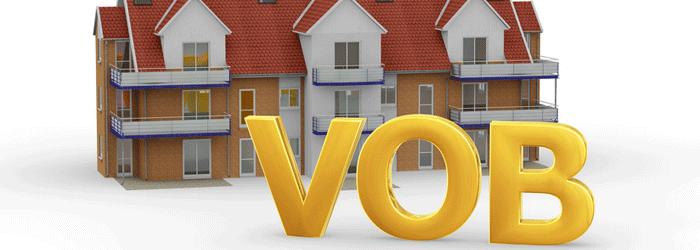 Vob Bgb Baurecht Bauvertrag Tipps Für Handwerker